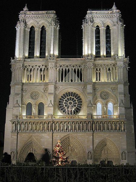 File:Notre-dame-de-paris nuit f.jpg