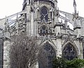 Notre Dame East 2.jpg