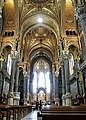 Notre Dame de Fourviere 富維耶聖母殿 - panoramio.jpg