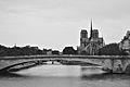 Notre Dame derrière le pont de la Tournelle.JPG