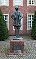 Nottuln, Denkmal -Johann Conrad Schlaun- -- 2016 -- 3827.jpg