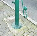 Notwasserpumpe (L) 7, Detail, Normannenstr., 2018-02-09, ama fec.jpg