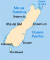 Nova Zelândia - Ilha do Sul.png