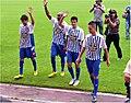 Novas fichaxes do Deportivo de La Coruña 2010-2011 -3.jpg