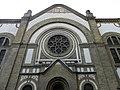 Novi Sad Sinagoga 07.jpg