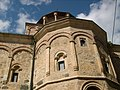 Novo Hopovo monastery 001.JPG