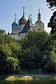 Novospassky Monastery-4.jpg