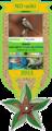 Nowiki-biology-barnstar.png