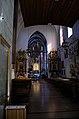 Nowy Sącz, kościół par. p.w. św. Małgorzaty, XIV, XIX 8.jpg