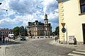 Nowy Sącz, ratusz, 1895 7.jpg