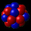 Noyau atome.png