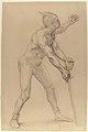 Nude Male Figure with a Sword MET 1988.255.jpg