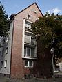 Nuernberg Haus Engelhardt 001.jpg