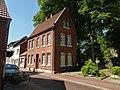 Nuernbergerstr-17.jpg