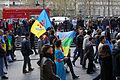 Nuit Debout - Paris - Kabyles - 48 mars 07.jpg