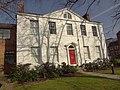 Number 3 Stead House.jpg