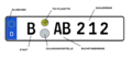 Nummernschild deutschland.png