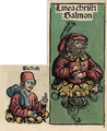Nuremberg chronicles f 34v 2.png