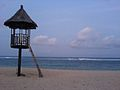 Nusa Dua beach Bali.jpg