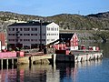 Nuuk Ferry Landing (25919212805).jpg
