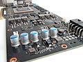 Nvidia GeForce GTX Titan - Wakueumbau DSCF4639 (16587170906).jpg