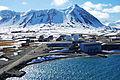 Ny-Ålesund 2013 06 07 3603.jpg