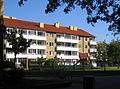 Nydala, Malmö.jpg