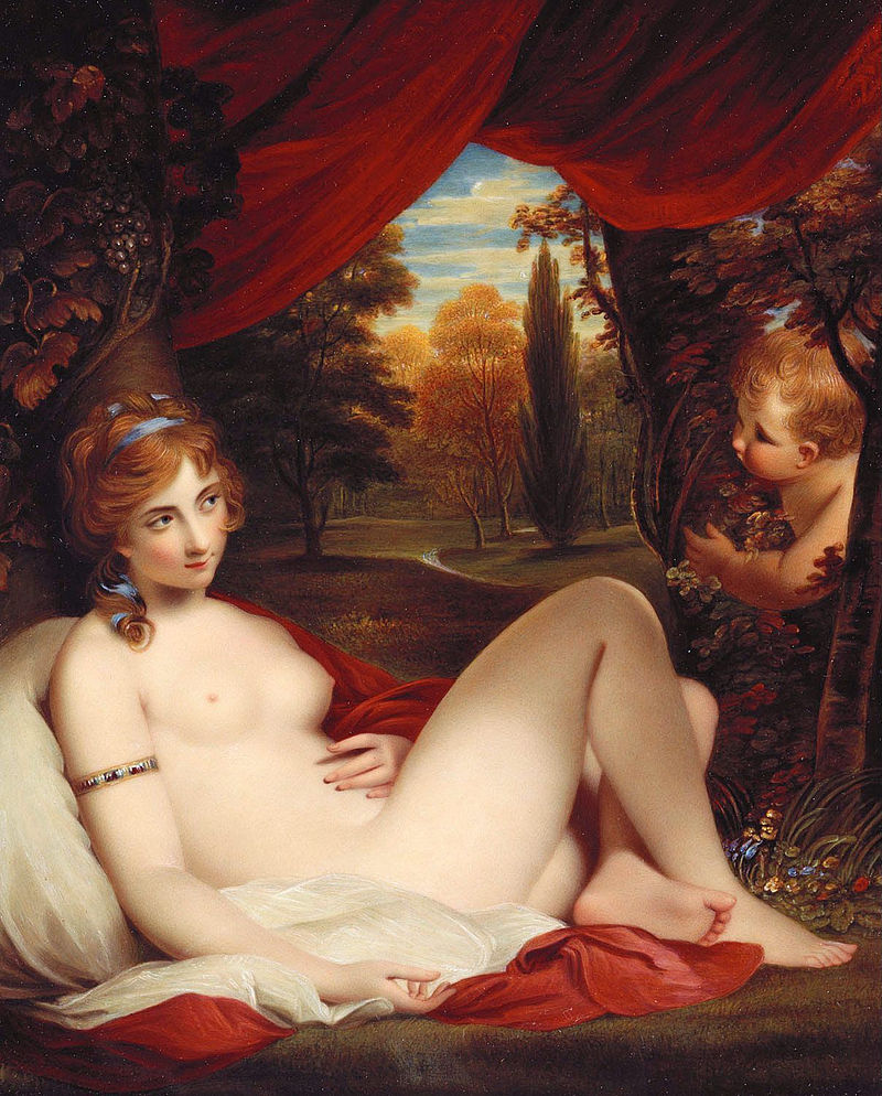 Nymph and Cupid - Bone 1807.jpg