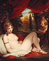 Nymph and Cupid - Bone 1807.jpg