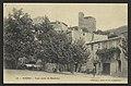 Nyons - Tour carrée de Bandonne (34184244280).jpg