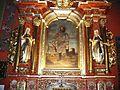 Ołtarz św.Rocha-część środkowa.jpg
