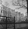 O. Z. Voorburgwal Amsterdam, Bestanddeelnr 901-3766.jpg
