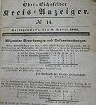 OE Kreisanzeiger (5).jpg