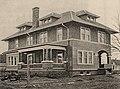 OF Hunziker House.jpg