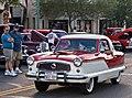 OLD CARS (5142922153).jpg
