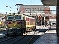 ONCF E-1256.jpg