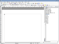 OOoWriter2.0.1-Linux.png