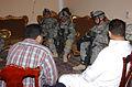 OPERATION IRAQI FREEDOM DVIDS41175.jpg