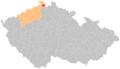 ORP Varnsdorf.PNG