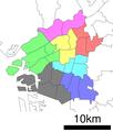 OSAKA-KUWARI-PLAN-7A.png