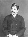 O conselheiro João Ferreira Franco Pinto Castelo Branco.png