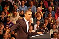 Obama Ottumwa town hall (4558561325).jpg