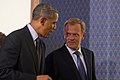 Obama Poland Tusk (7).jpg