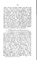 OberamtCanstatt161.png