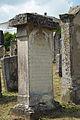 Oberdorf am Ipf Jüdischer Friedhof 3682.JPG