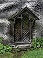 Oberstdorf-Rohrmoos Kapelle StAnna 004.jpg