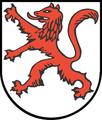 Oberwolfach Wappen.png