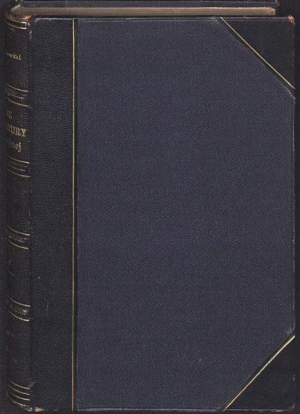 File:Obraz literatury powszechnej tom I.djvu