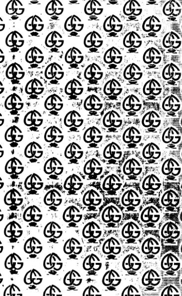 File:Obres completes d'En Joan Maragall - Poesies I (1912).djvu