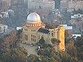 Observatori Fabra - panoramio (1).jpg